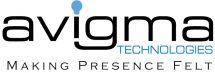 Avigma technologies